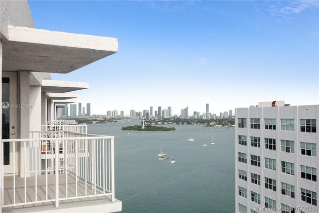 1555, Miami Beach, FL, 33139 - Photo 2