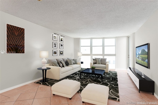 1555, Miami Beach, FL, 33139 - Photo 1