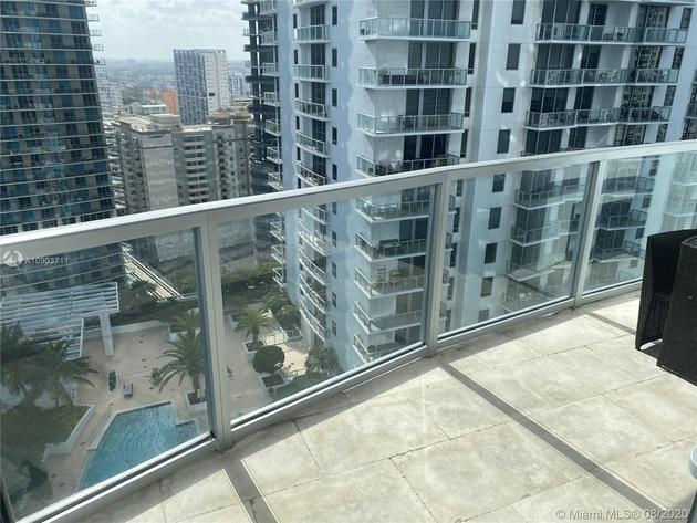 1160, Miami, FL,  - Photo 1