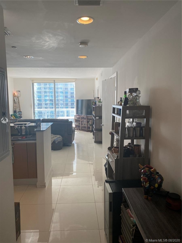1160, Miami, FL,  - Photo 2
