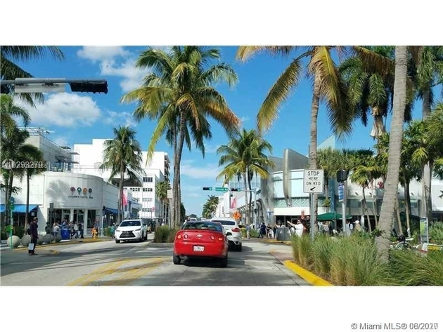 1323, Miami Beach, FL, 33139 - Photo 2