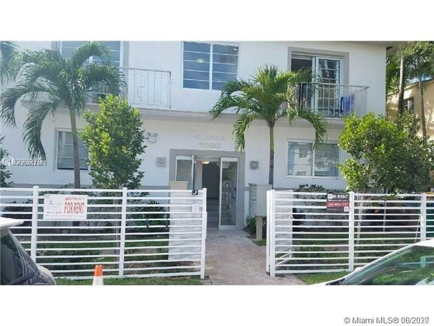 1323, Miami Beach, FL, 33139 - Photo 1