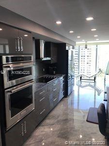 2392, Miami Beach, FL, 33140 - Photo 2
