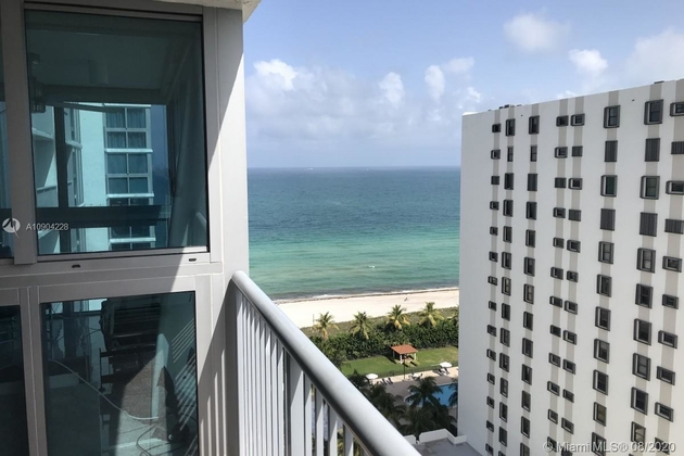 2392, Miami Beach, FL, 33140 - Photo 1