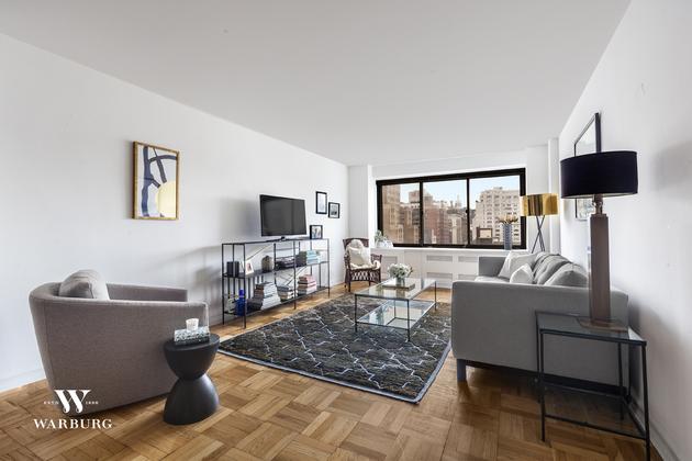 5759, New York, NY, 10011 - Photo 1