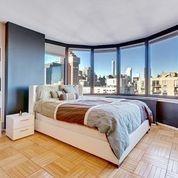 4316, New York, NY, 10016 - Photo 1