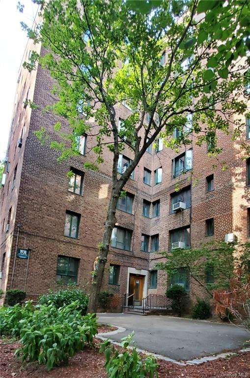 627, Bronx, NY, 10462 - Photo 1