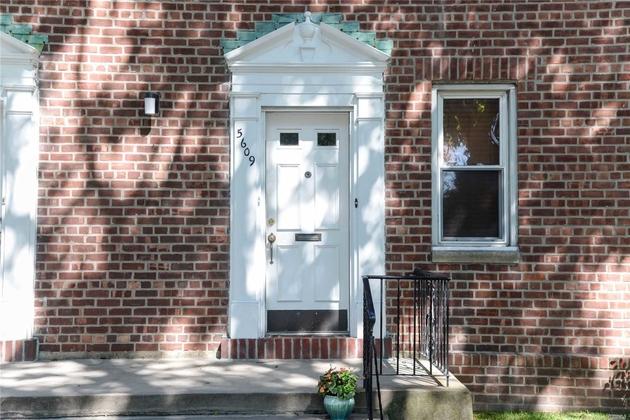 993, Brooklyn, NY, 11234 - Photo 2