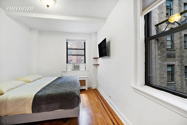 3425, New York, NY, 10017 - Photo 2