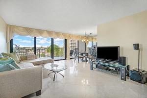 1271, Boca Raton, FL, 33487 - Photo 1