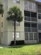 397, North Lauderdale, FL, 33068 - Photo 1