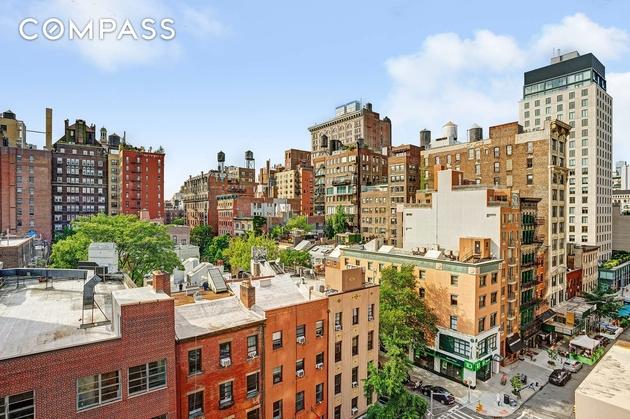 7223, New York, NY, 10003 - Photo 2