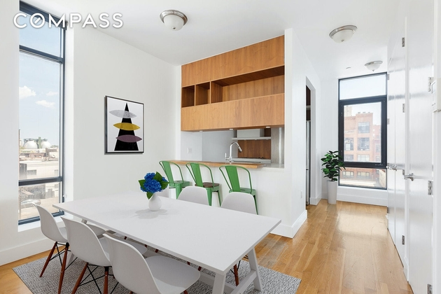 5756, Brooklyn, NY, 11211 - Photo 2