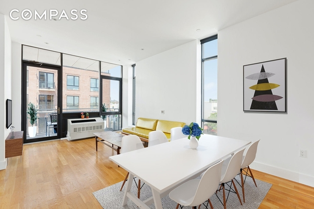 5756, Brooklyn, NY, 11211 - Photo 1