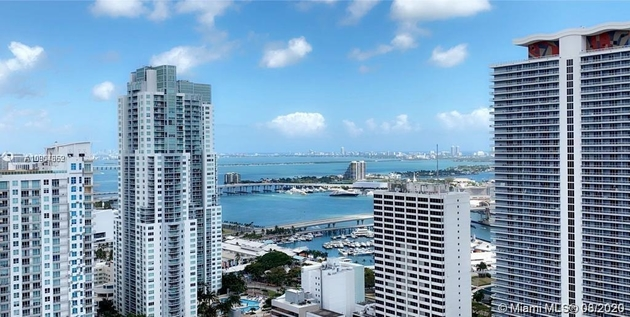 1390, Miami, FL, 33131 - Photo 1