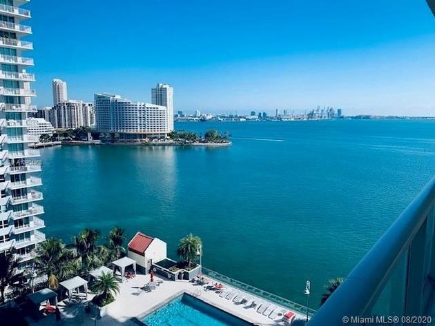 2707, Miami, FL, 33131 - Photo 1
