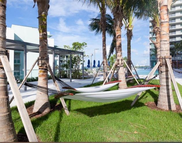 5827, Miami, FL, 33137 - Photo 2