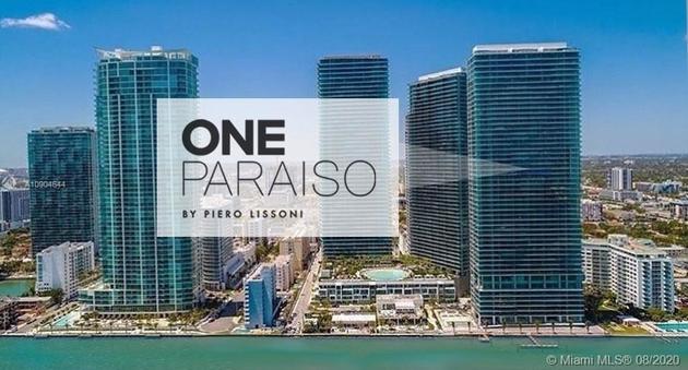 5827, Miami, FL, 33137 - Photo 1