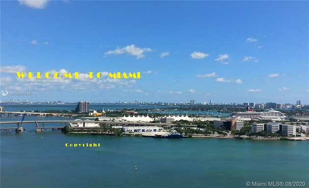 1645, Miami, FL, 33137 - Photo 1