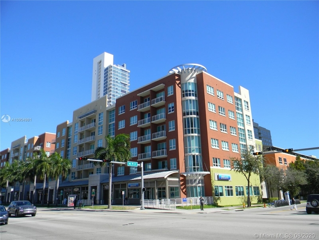 1182, Miami, FL, 33137 - Photo 1