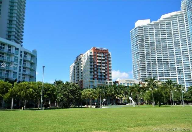 1182, Miami, FL, 33137 - Photo 2