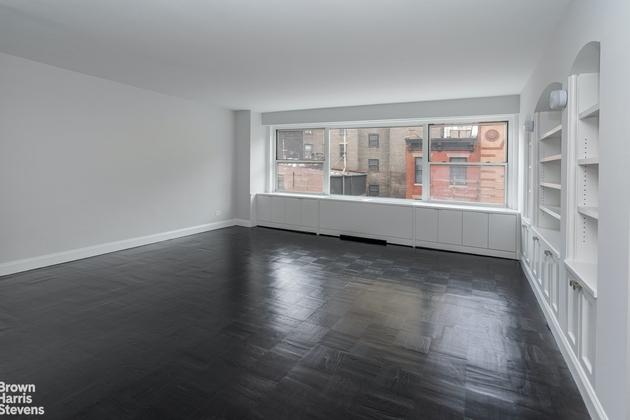 9504, New York City, NY, 10014 - Photo 1