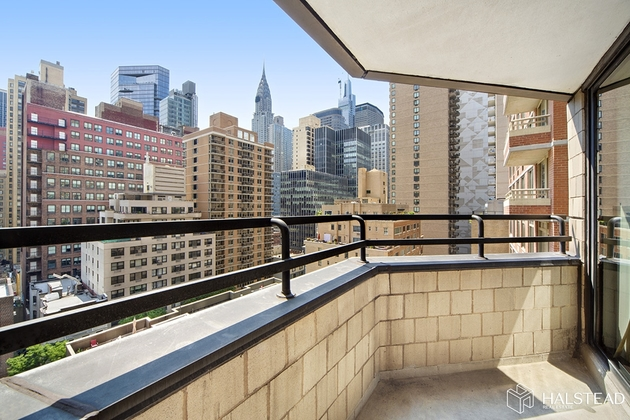 5866, New York City, NY, 10017 - Photo 2