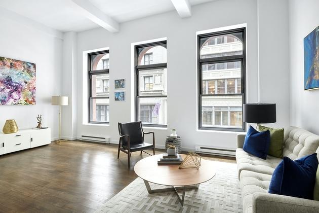 8078, New York City, NY, 10016 - Photo 1