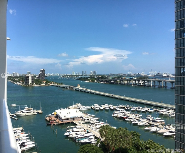 2343, Miami, FL, 33132 - Photo 1