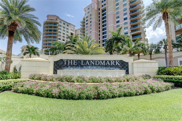 3524, Palm Beach Gardens, FL, 33410 - Photo 1