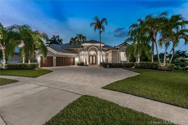 3914, Pembroke Pines, FL, 33028 - Photo 2