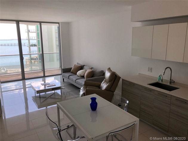 1575, Miami, FL, 33131 - Photo 1