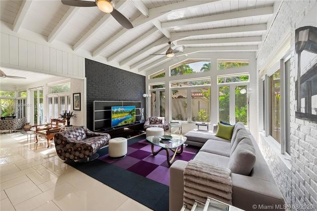 3194, Miami, FL, 33137 - Photo 2