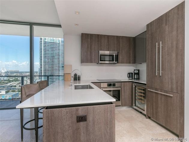 6154, Miami, FL, 33130 - Photo 2