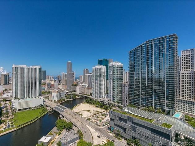 6154, Miami, FL, 33130 - Photo 1