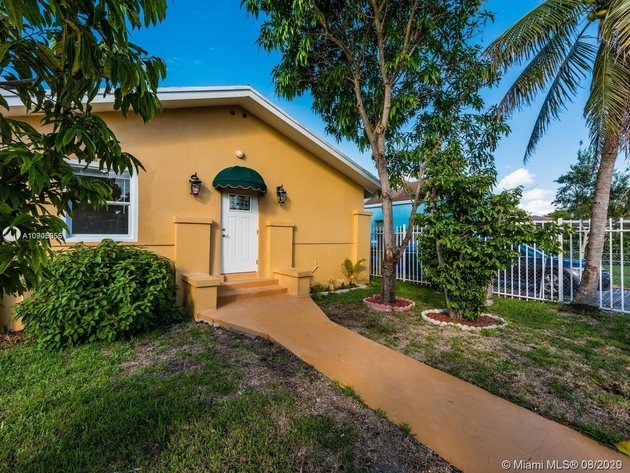 2928, Miami, FL, 33127 - Photo 1