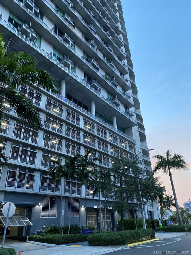 1289, Miami, FL, 33130 - Photo 1