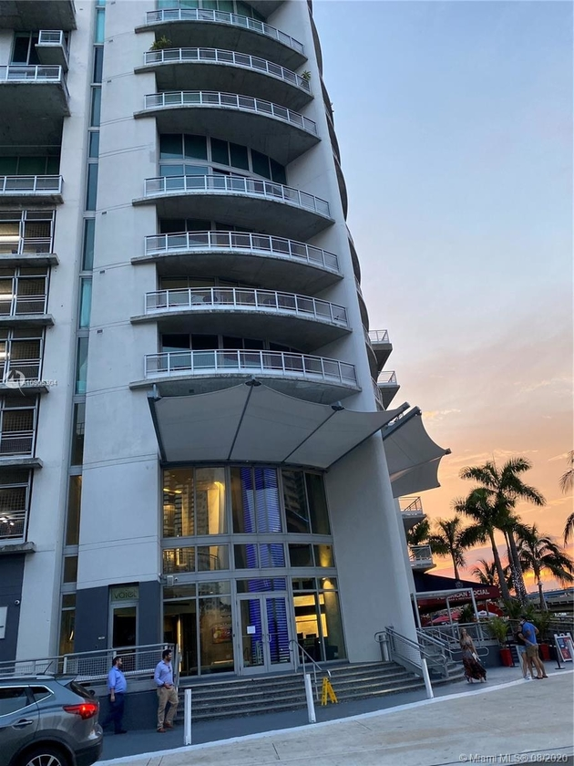 1289, Miami, FL, 33130 - Photo 2