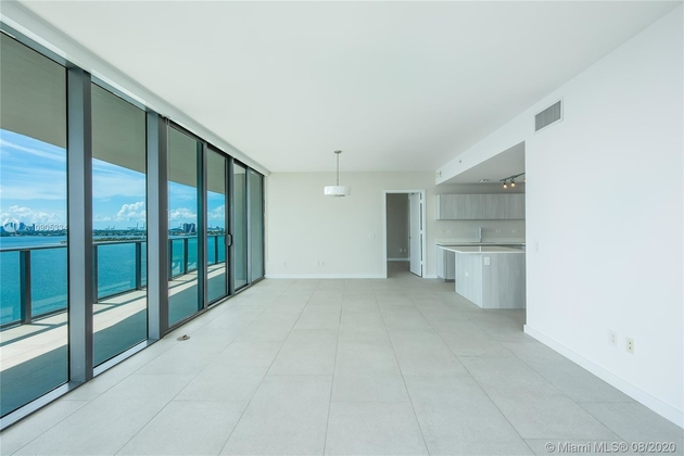 6595, Miami, FL, 33137 - Photo 2