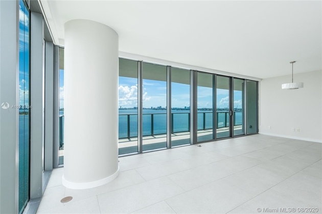 6595, Miami, FL, 33137 - Photo 1