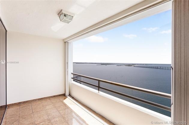 2875, Miami, FL, 33129 - Photo 2