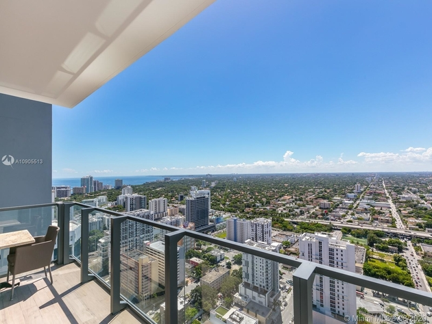 5164, Miami, FL, 33130 - Photo 1