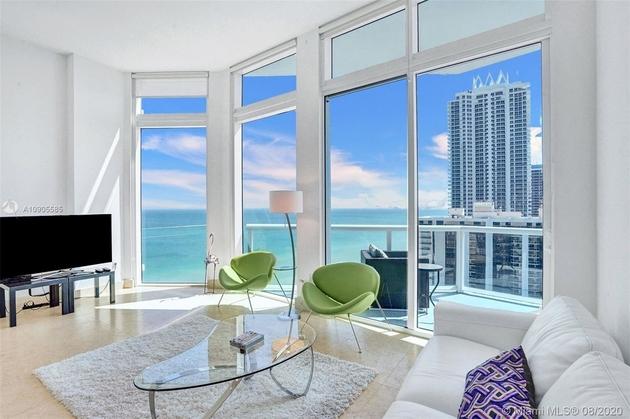 2835, Miami Beach, FL, 33141 - Photo 1