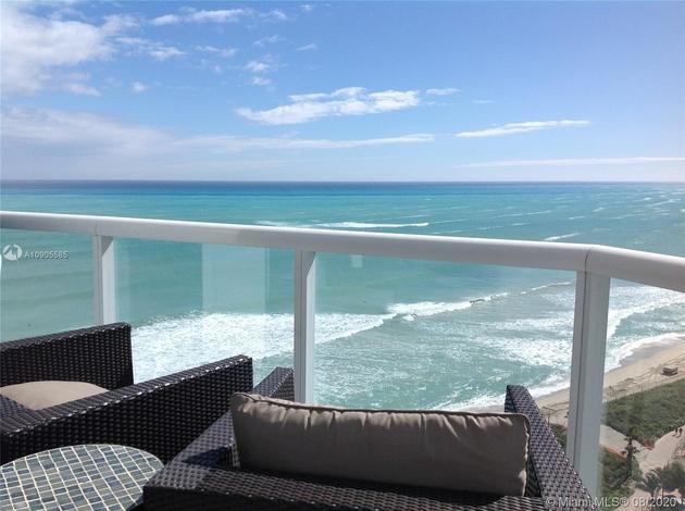 2835, Miami Beach, FL, 33141 - Photo 2