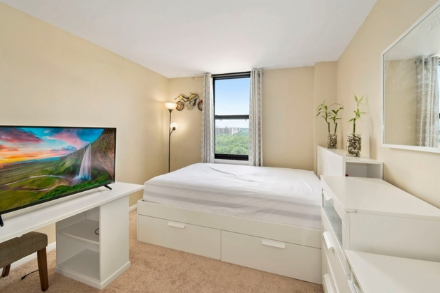 1475, Alexandria, VA, 22034 - Photo 1