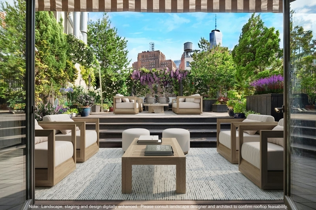 51339, New York, NY, 10013 - Photo 1