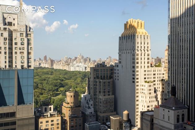 16035, New York, NY, 10019 - Photo 2