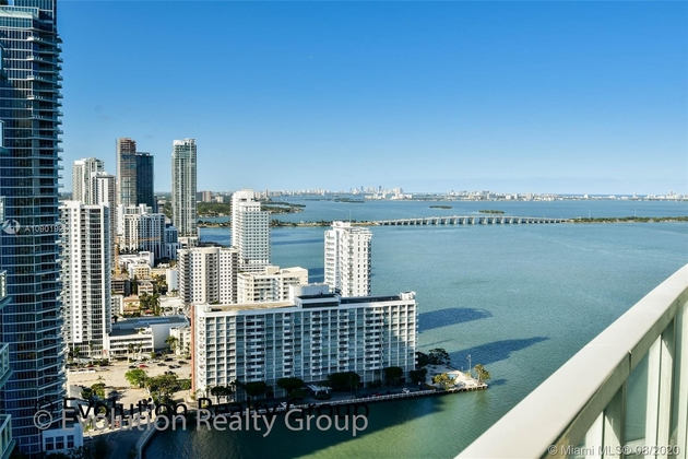 1369, Miami, FL, 33132 - Photo 1