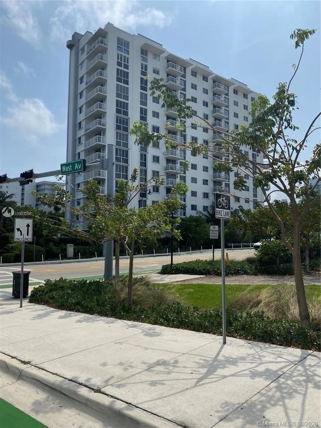 2274, Miami Beach, FL, 33139 - Photo 1