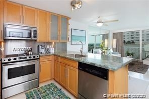 1806, Miami Beach, FL, 33139 - Photo 2